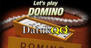 Keseruan Main DominoQQ Online Yang Cukup Menarik